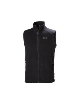 Daybreaker Fleece Vest by Helly Hansen