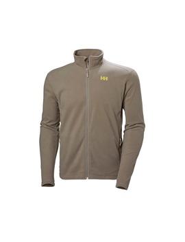 Daybreaker Fleece Jacket by Helly Hansen