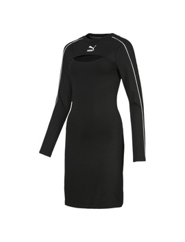 Classics Women's Dress by Puma
