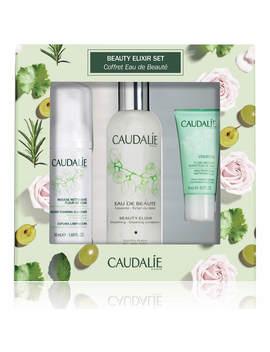 Caudalie Beauty Elixir Set (Worth $78.00) by Caudalie