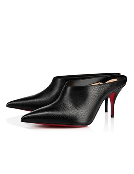 Quart by Christian Louboutin