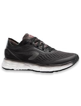 Kalenji Kiprun Ks Light Women's Running Shoes   Black by Kalenji