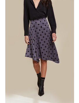 Lucia Skirt by Lovely Pepa Collection