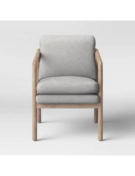 tufeld-wood-arm-chair-beige---project-62 by project-62