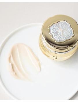 Misa Geum Sul Vitalizing Eye Cream® by Missha