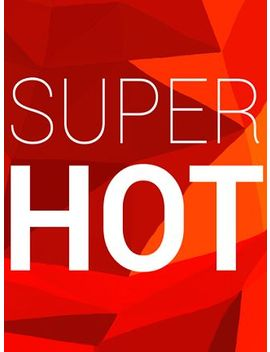 Superhot Steam Key Global by G2 A