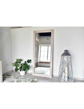 Lehnspiegel Willow Oak by Haus Am Meer