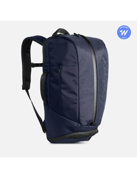 Duffel Pack 2 Simplicity Redefined Now Available Reviews by Aer