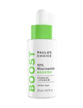 10% Niacinamide Booster by Paula's Choice