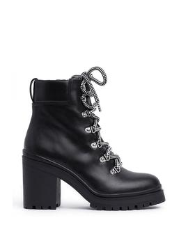 Maihlo Boot by Rebecca Minkoff