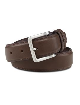 Simply Styled Boys' Classic Belt by Simply Styled
