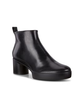 Ecco Shape Sculpted Motion 35 by Ecco