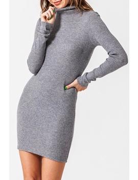 Bodycon Mini Dress by Apricot Lane   Wisconsin Dells, Wisconsin