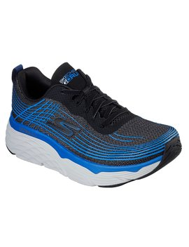 Skechers Max Cushioning Elite by Skechers