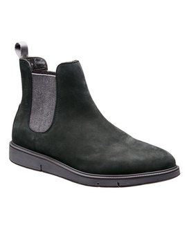 Motion Chelsea Boots by Swims Motion Chelsea Boots