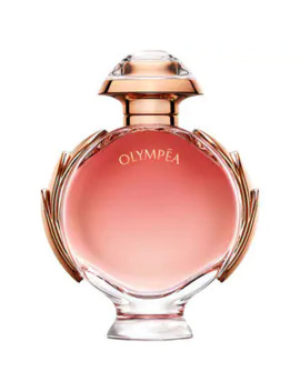 Olympea Legend by Paco Rabanne