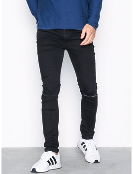 Jjiliam Jjoriginal Nz 002 by Jack & Jones