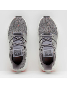 Adidas Originals Prophere   Grey Three by Pro Direct Select