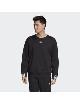 R.Y.V. Sweatshirt by Adidas