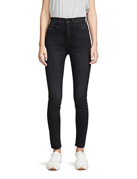 jane-super-high-rise-skinny-jeans by rag-&-bone_jean