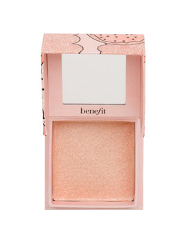Cookie Powder Highlighter by Benefit Cosmetics