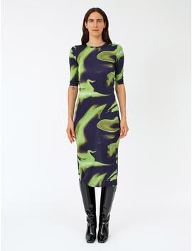 Guru Dress by Paloma Wool