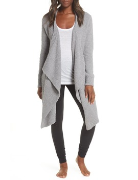 phoebe-wrap-cardigan by ugg