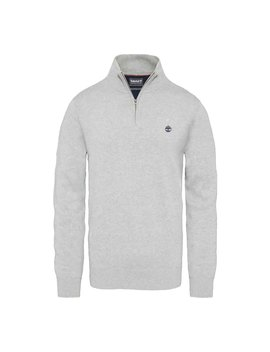 Timberland Williams River 1/2 Zip by Timberland