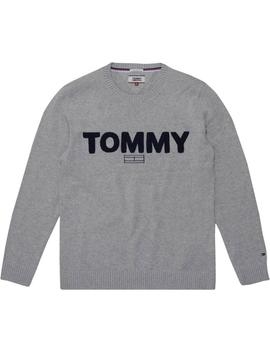 Tommy Hilfiger Bold Logo by Tommy Hilfiger