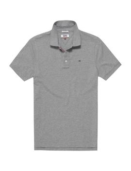 Tommy Hilfiger Original Fine Pique Polo by Tommy Hilfiger