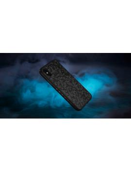 I Phone Xs Grip™ Case by Dbrand