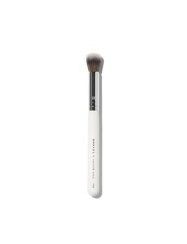 Jh08   Anything Creamy Brush by Morphe
