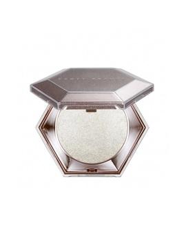 Diamond Bomb All Over Diamond Veil by Fenty Beauty By Rihanna