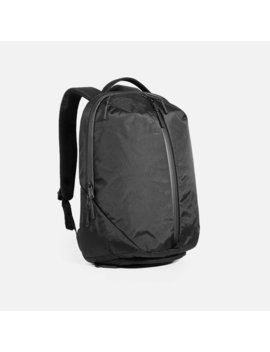 Fit Pack 2 X Pac Next Level Details The Compact Gym/Work Backpack No Longer Available Reviews by Aer