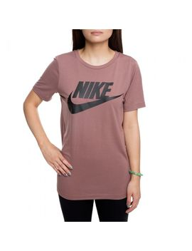 Nsw Essentials T Shirt by Nike