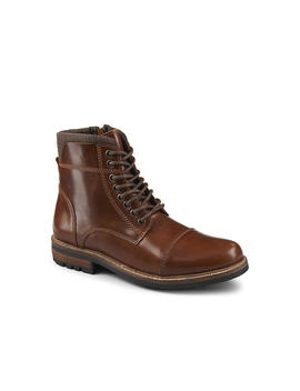 Franco Fortini Mens Superior   Brown by Rack Room Shoes