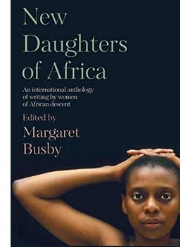 New Daughters Of Africa Export Edition by Abe Books