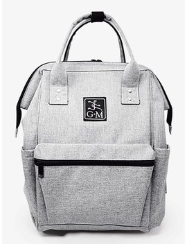 Spacious Studio Dance Backpack Great Backpack by Discount Dance Supply