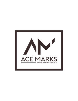 Ace Marks Handcrafted Italian Dress Shoes by Ace Marks
