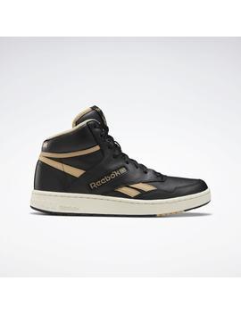 Bb 4600 Shoes by Reebok