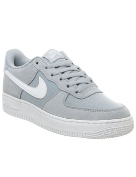 Af1 Boys Trainers by Nike