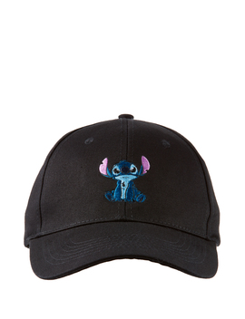 Lilo And Stitch Cap by Jay Jays
