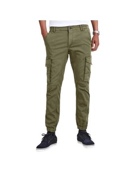 Jack & Jones Paul Flake Akm 542 by Jack & Jones