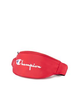 Script Logo Zip Belt Bag by Champion