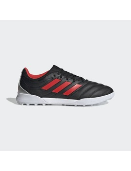 Copa 19.3 Turf Boots by Adidas