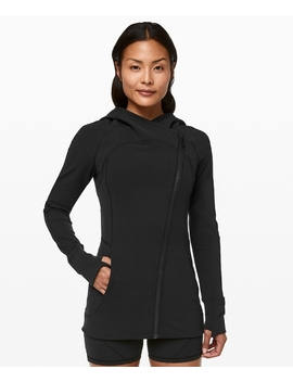 Every Journey Hoodie by Lululemon