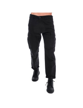 Mens Hi Ball Cargo Pants by Levis