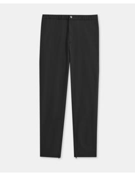 Neoteric Jogger Pant by Theory