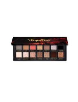 Temptress 14 Color Eyeshadow Collection by Alter Ego