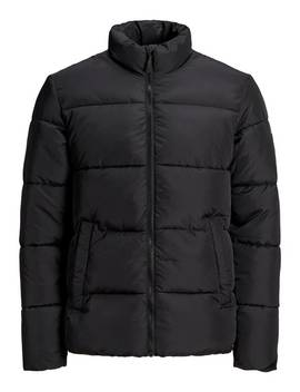 Classic Originals Puffer Jacket by Jack & Jones